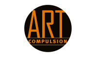 Logo Art Compulsion