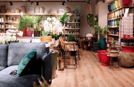 poterie de la madeleine polygone montpellier. Black Bedroom Furniture Sets. Home Design Ideas