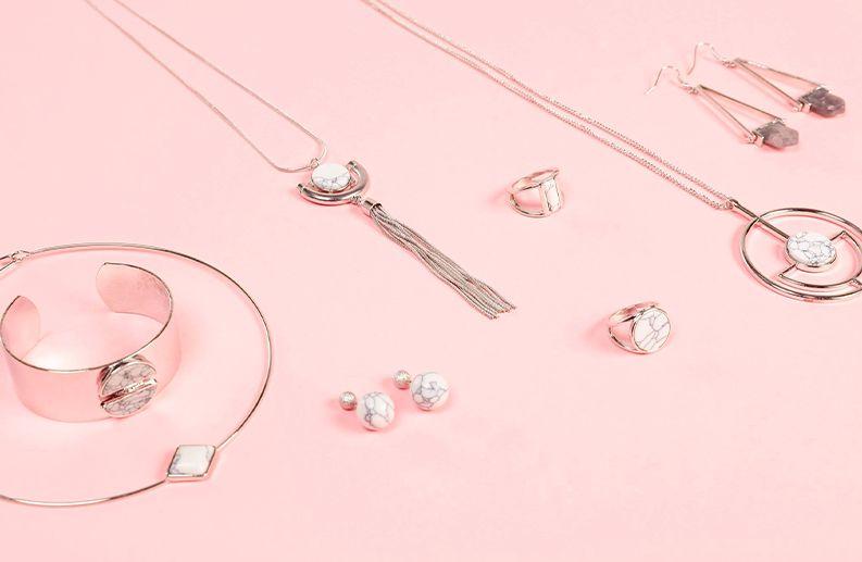 boutique bijoux polygone montpellier